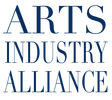 Arts Industry Alliance
